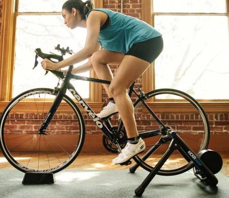 cykeltrainer-wahoo-fitness-kickr