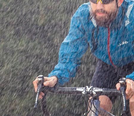 cykling-daligt-vader